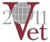 2011 é o Ano Mundial do Médico Veterinário