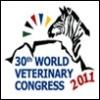 30º Congresso Mundial de Veterinária