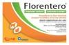 Florentero ®