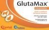 GlutaMax®