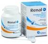Renal® N